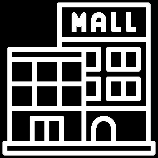 față de Centrul Brașovului